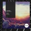 John Manz – Sunset Massai One Remix