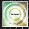 Leon Beilmann – Admirable Beauty Massai One Remix