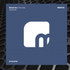 Massai One – In Your Arms Original Mix